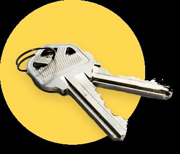 Hypotheek, krediet & lening