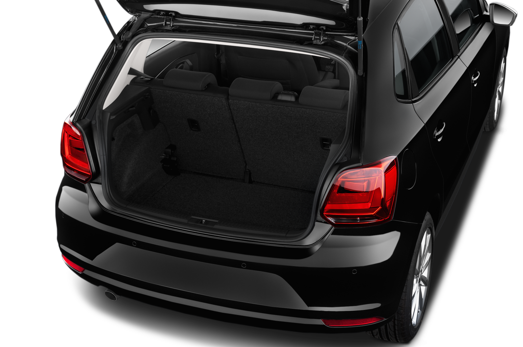 volkswagen polo 1 0 tsi 70kw bluemotion edition private. Black Bedroom Furniture Sets. Home Design Ideas