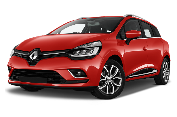 renault clio estate energy tce 90 limited private lease. Black Bedroom Furniture Sets. Home Design Ideas
