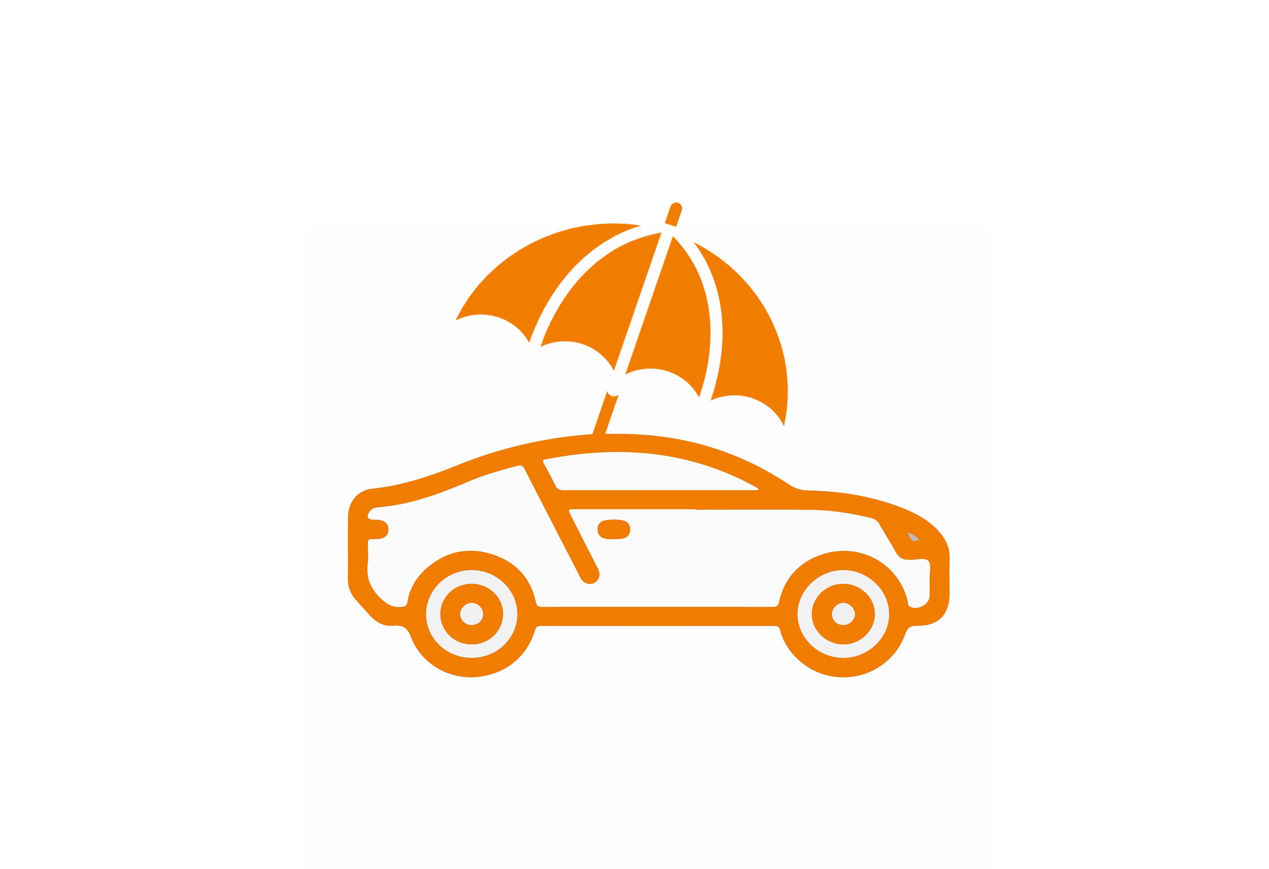 Verlaging autoverzekering door corona