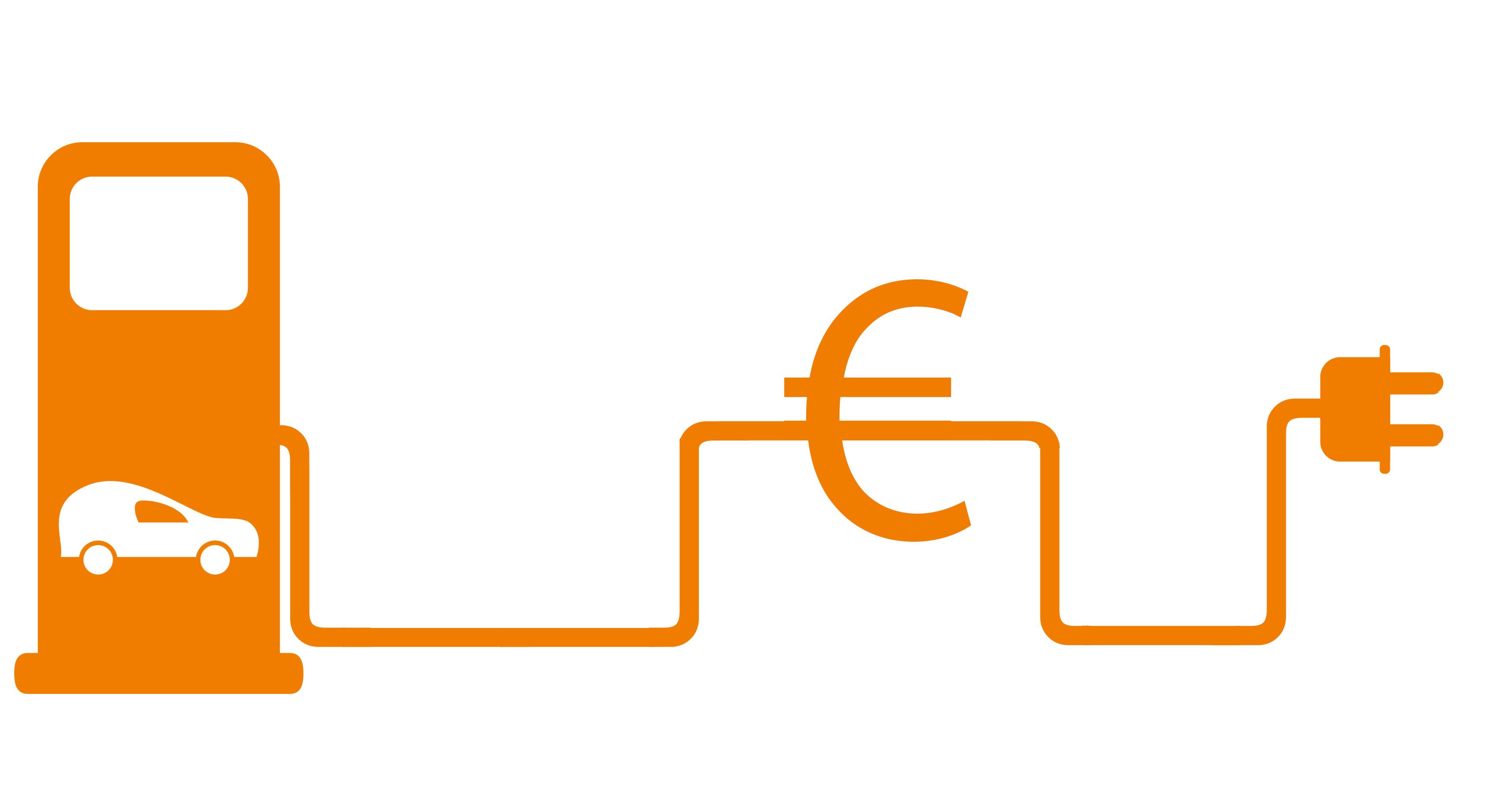 Particulieren ontvangen subsidie voor elektrisch rijden