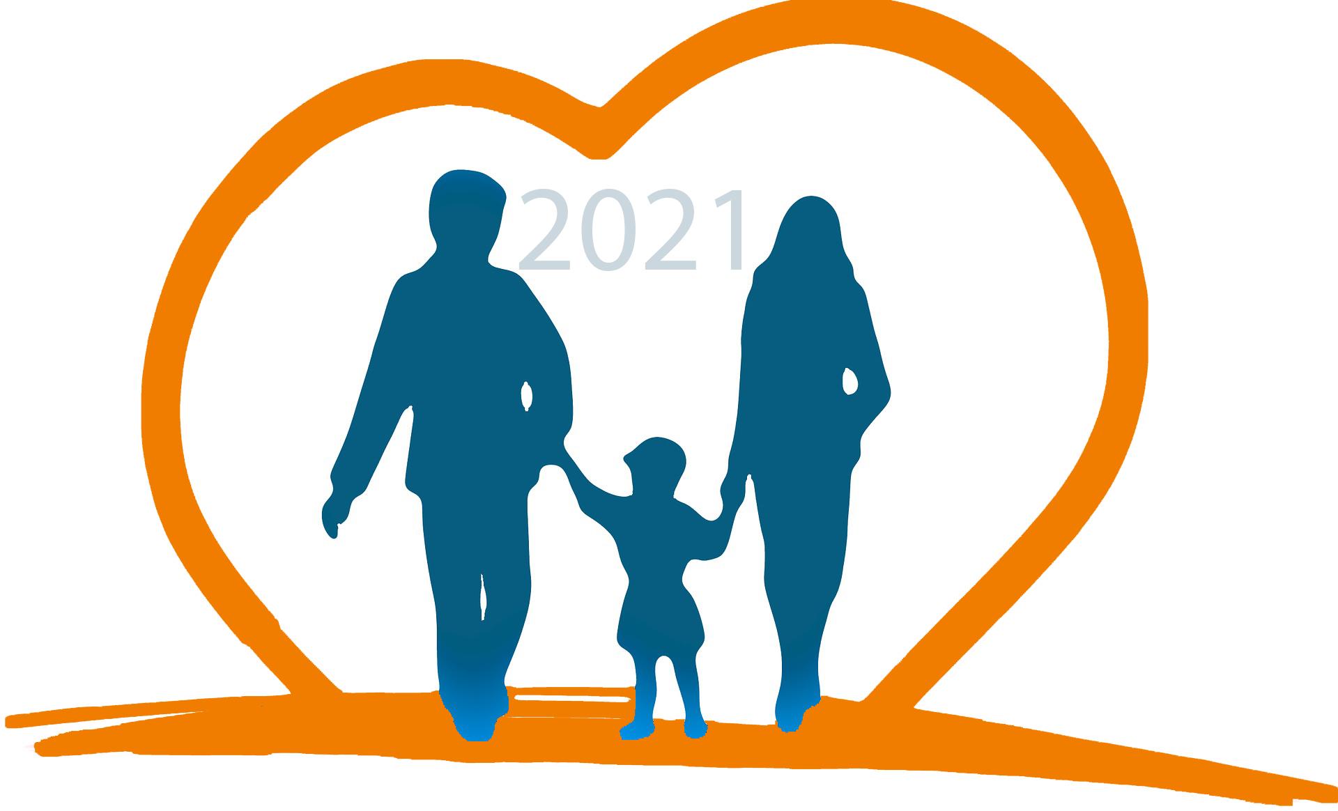 Vooruitblik Prinsjesdag: Mogelijke wijzigingen zorg in 2021