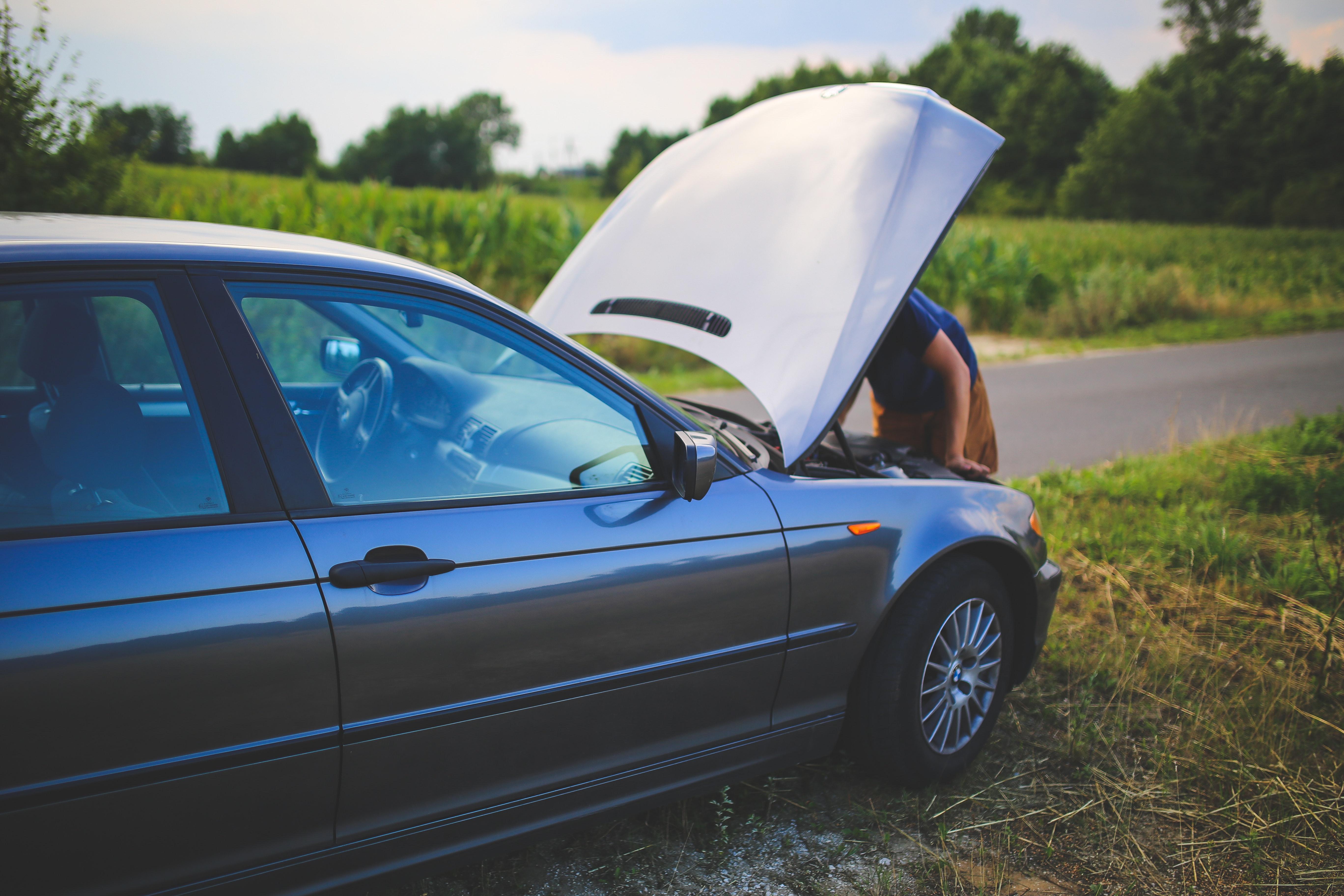 Dure WA-verzekering niet garant voor betere dekking