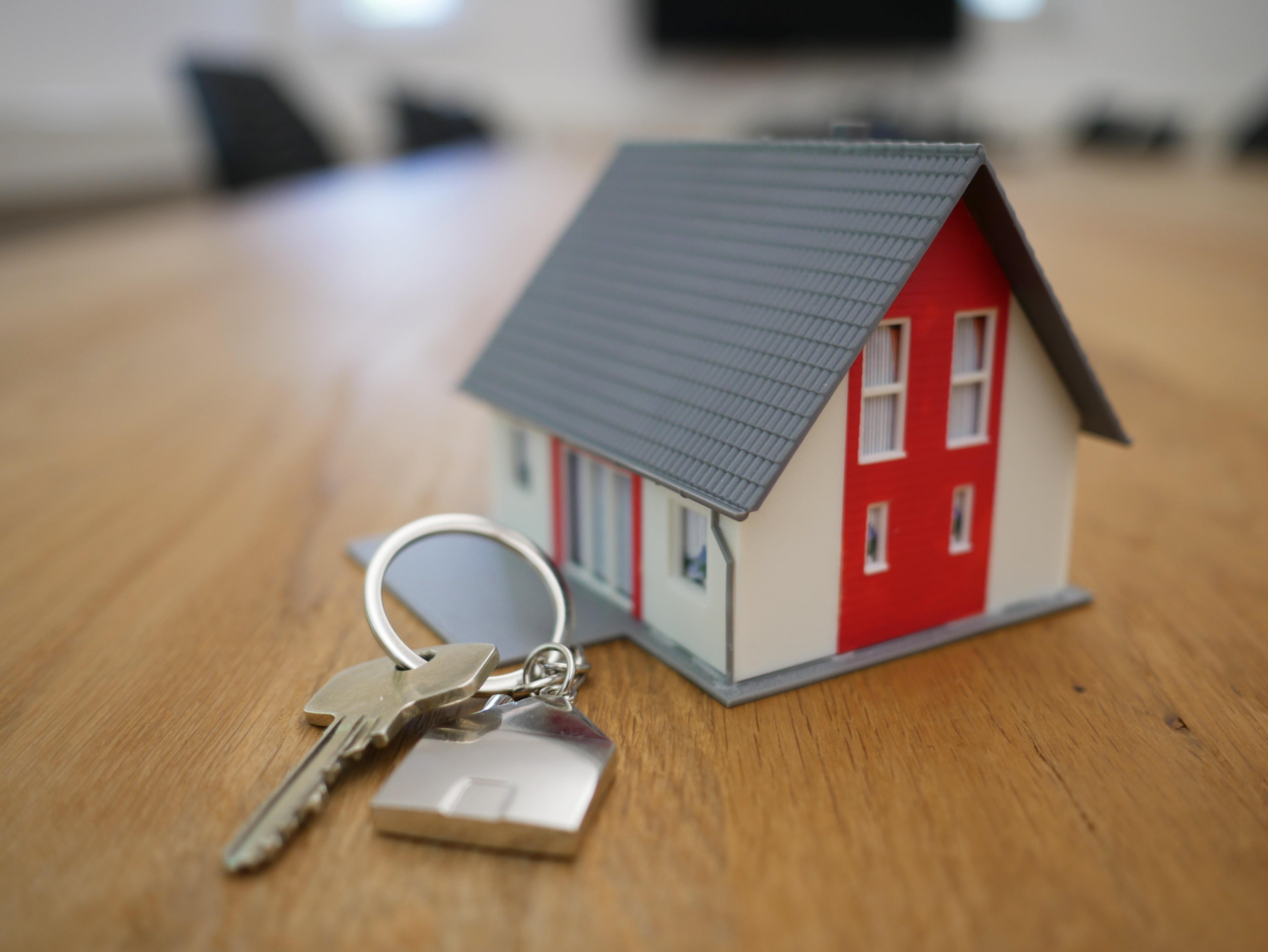 Geldverstrekkers nog altijd kritisch over hypotheekaanvragen in coronatijd