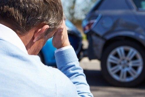 Ben je verzekerd bij het uitlenen van je auto?