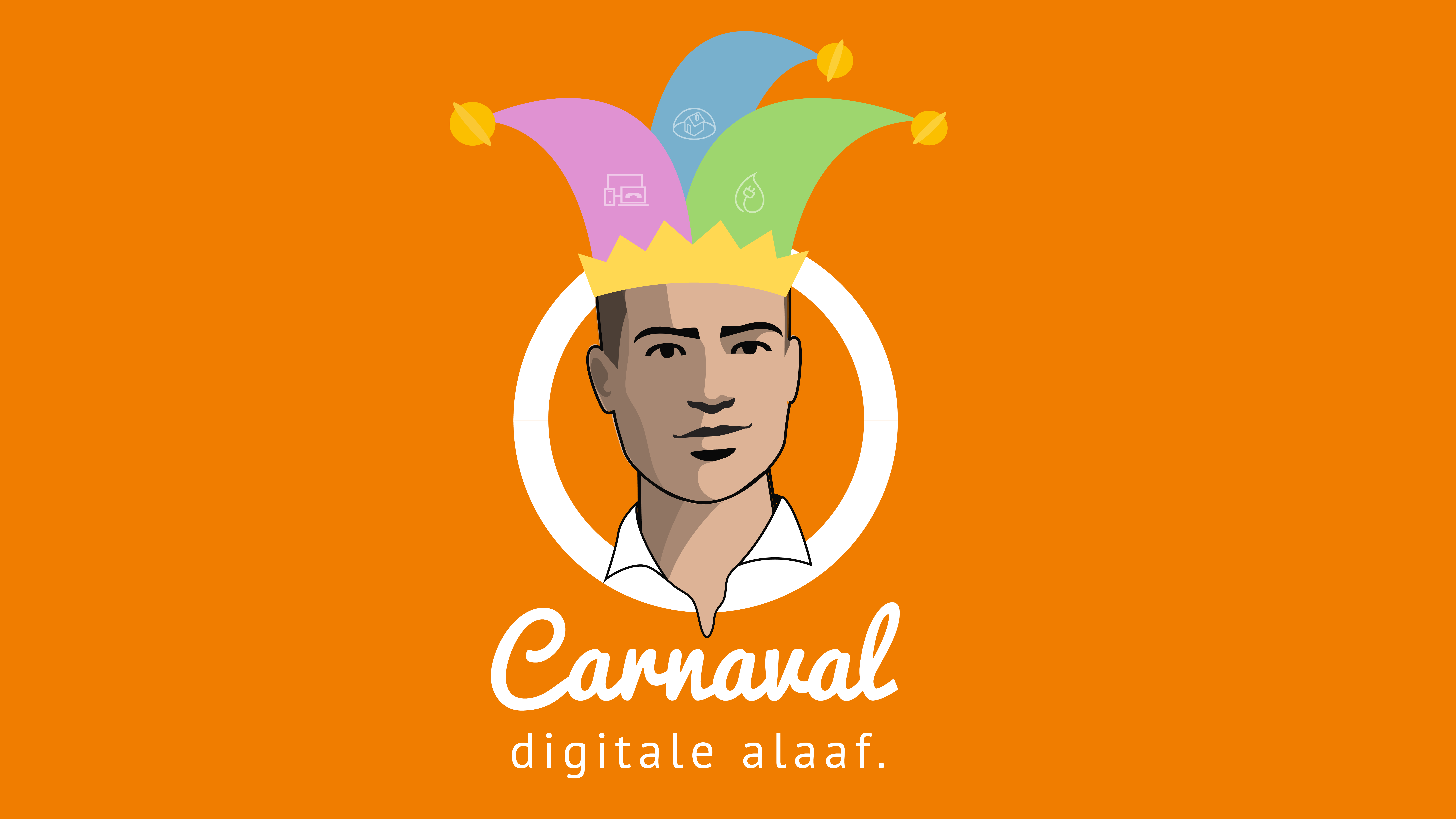 Carnaval in 2022? Zo bereid je je voor