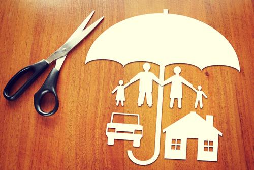 Welke verzekeringen zijn verplicht?