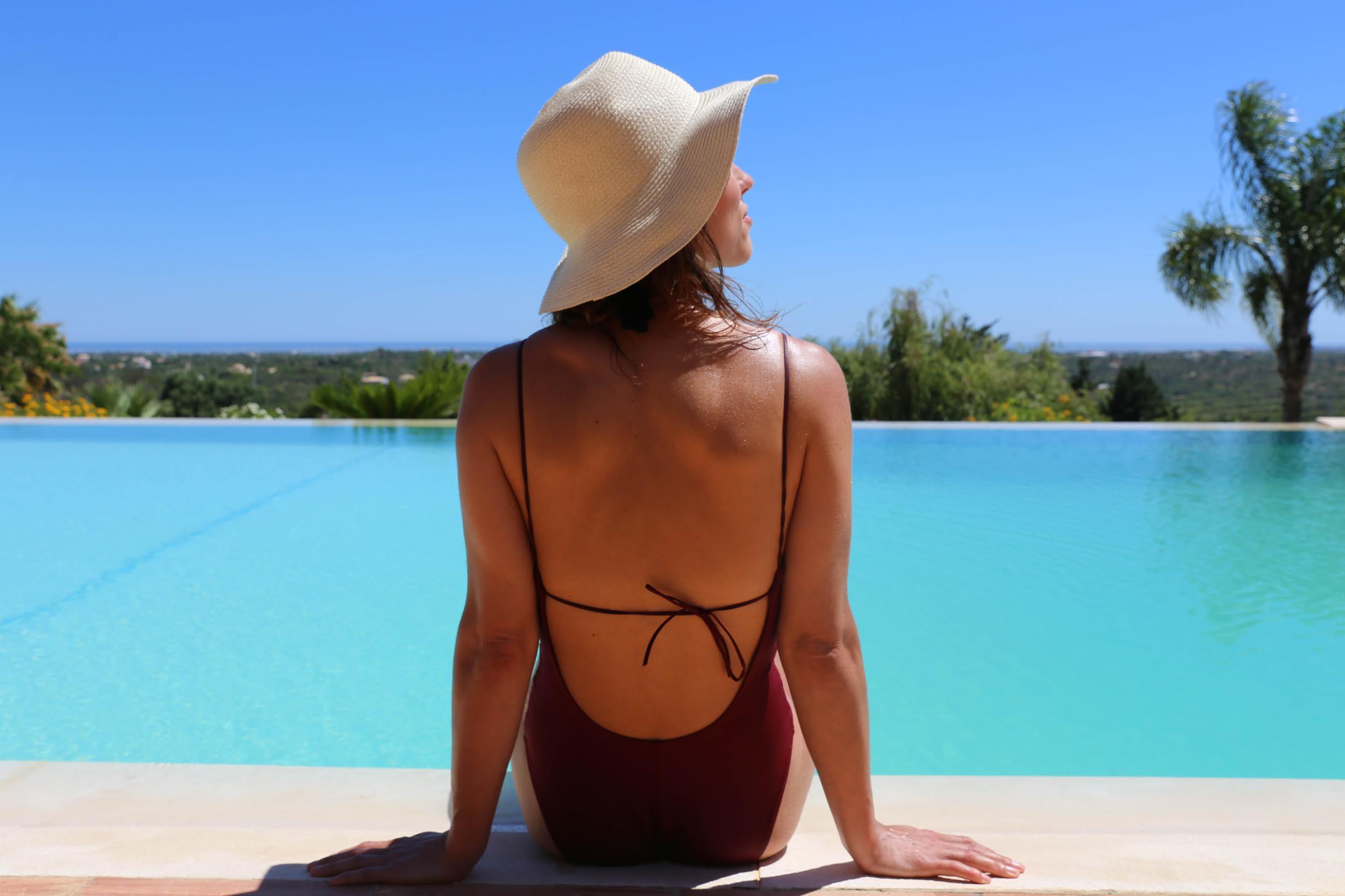 Wat moet je weten als je overweegt een zomervakantie te boeken in 2021?