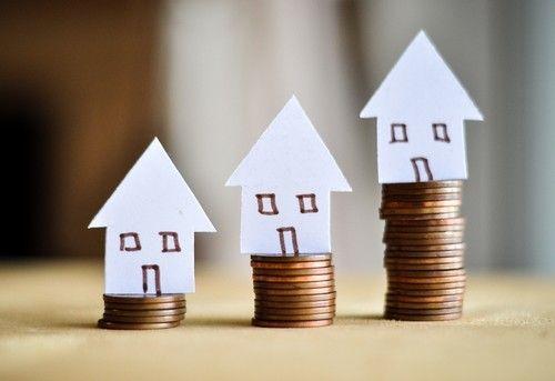 Huizenprijzen schieten NHG grens ver voorbij
