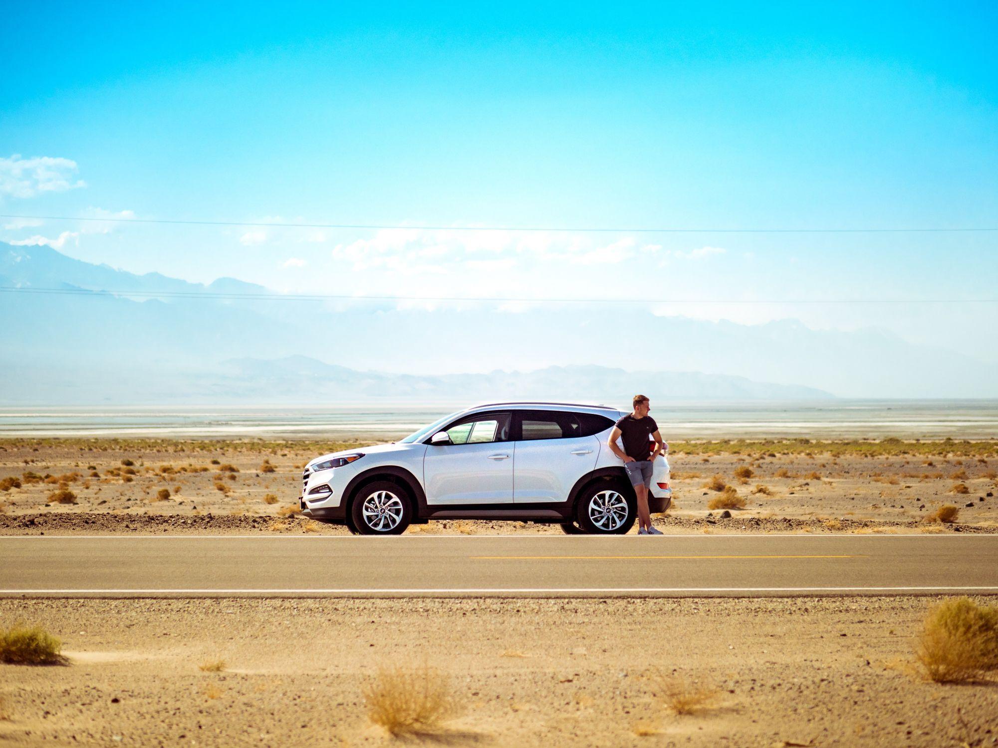 Leeftijdsdiscriminatie bij autoverzekeringen aangekaart