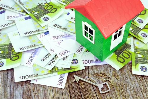 Hogere hypotheek door deze energiemaatregelen
