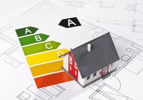 Beter energielabel levert hogere verkoopprijs op