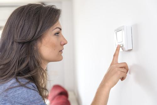 Wat je zelf kunt doen aan een hoge energierekening