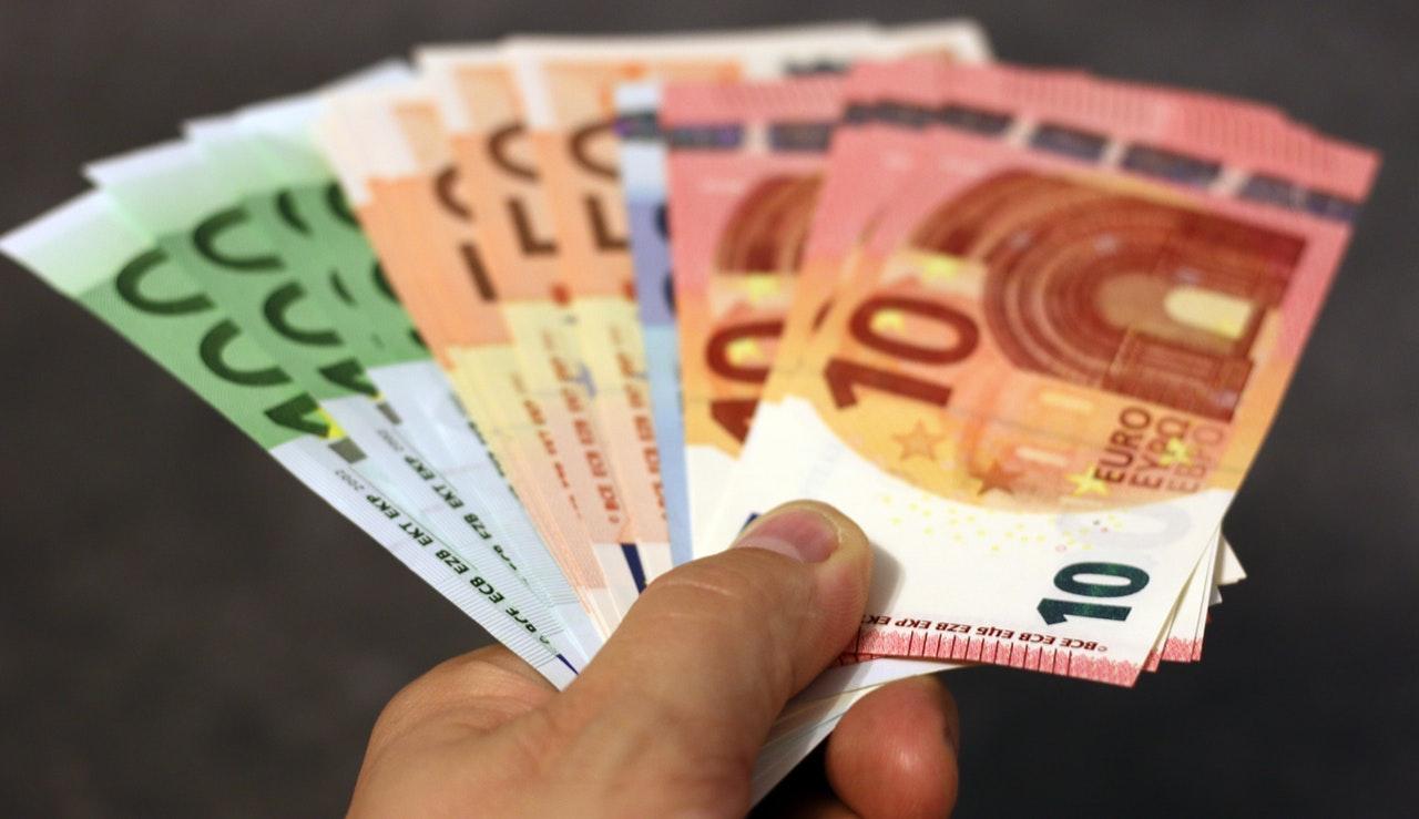Rentepercentages op leningen verschillen onderling enorm