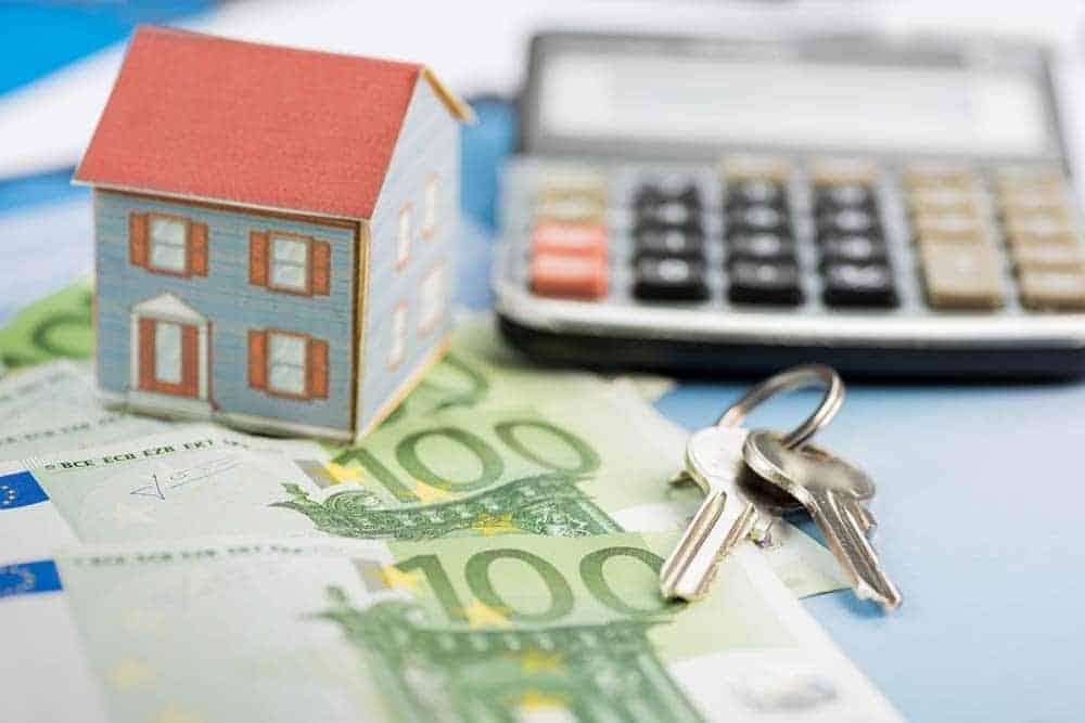 Verzwegen studieschulden gevaar voor dalende betalingsachterstanden hypotheek?