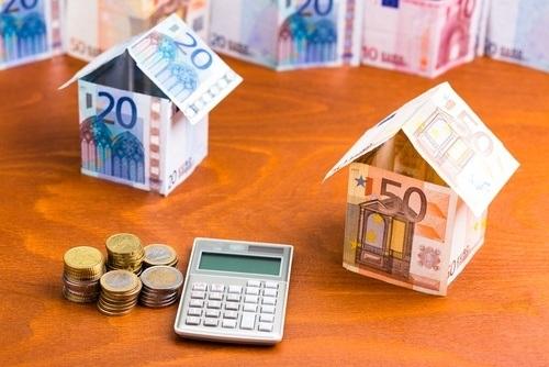 Dit jaar blijft hypotheekrente laag
