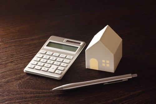 Profiteren van de lage hypotheekrente