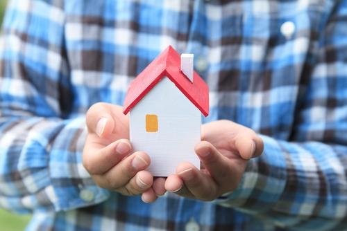 Overlijdensrisicoverzekering bij NHG-hypotheek niet meer verplicht
