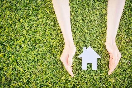 Problemen na termijn aflossingsvrije hypotheek