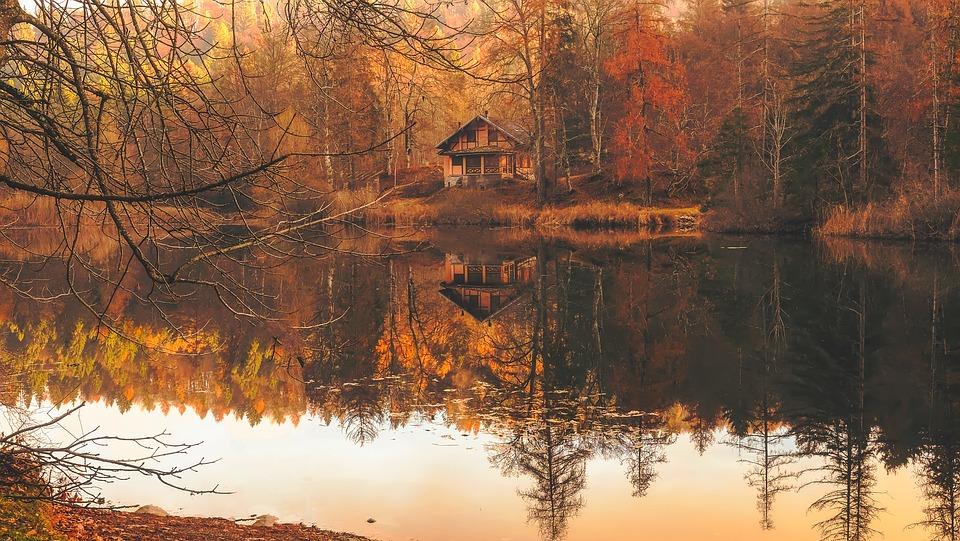 Hypotheek oversluiten in de herfstvakantie