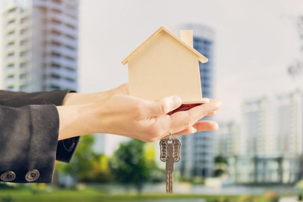 Veranderingen op het gebied van hypotheek en wonen