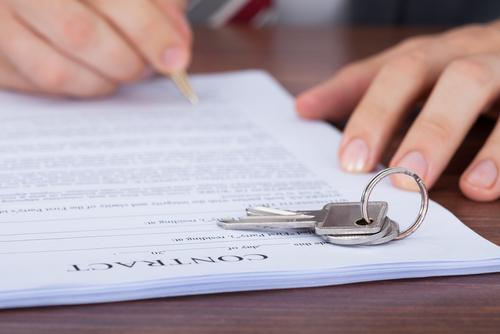 Waarop letten bij aankoop tweede huis voor verhuur