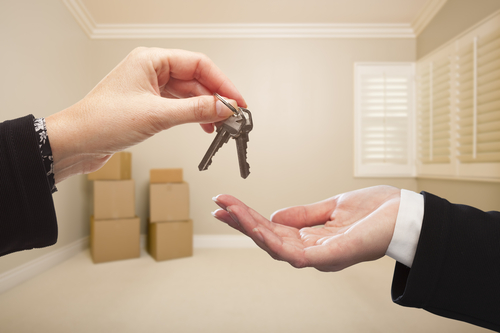 Eigen geld voor hypotheek