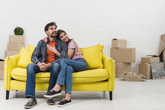 Hoe te profiteren van de lage hypotheekrente