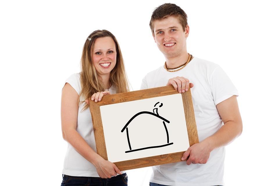 Wat komt er allemaal kijken bij het kopen van je eerste huis?
