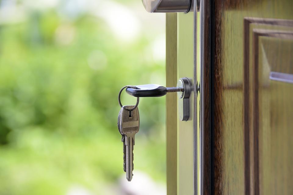 Jaaroverzicht hypotheken