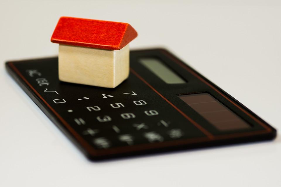 Hypotheekaanvragen naar recordhoogte