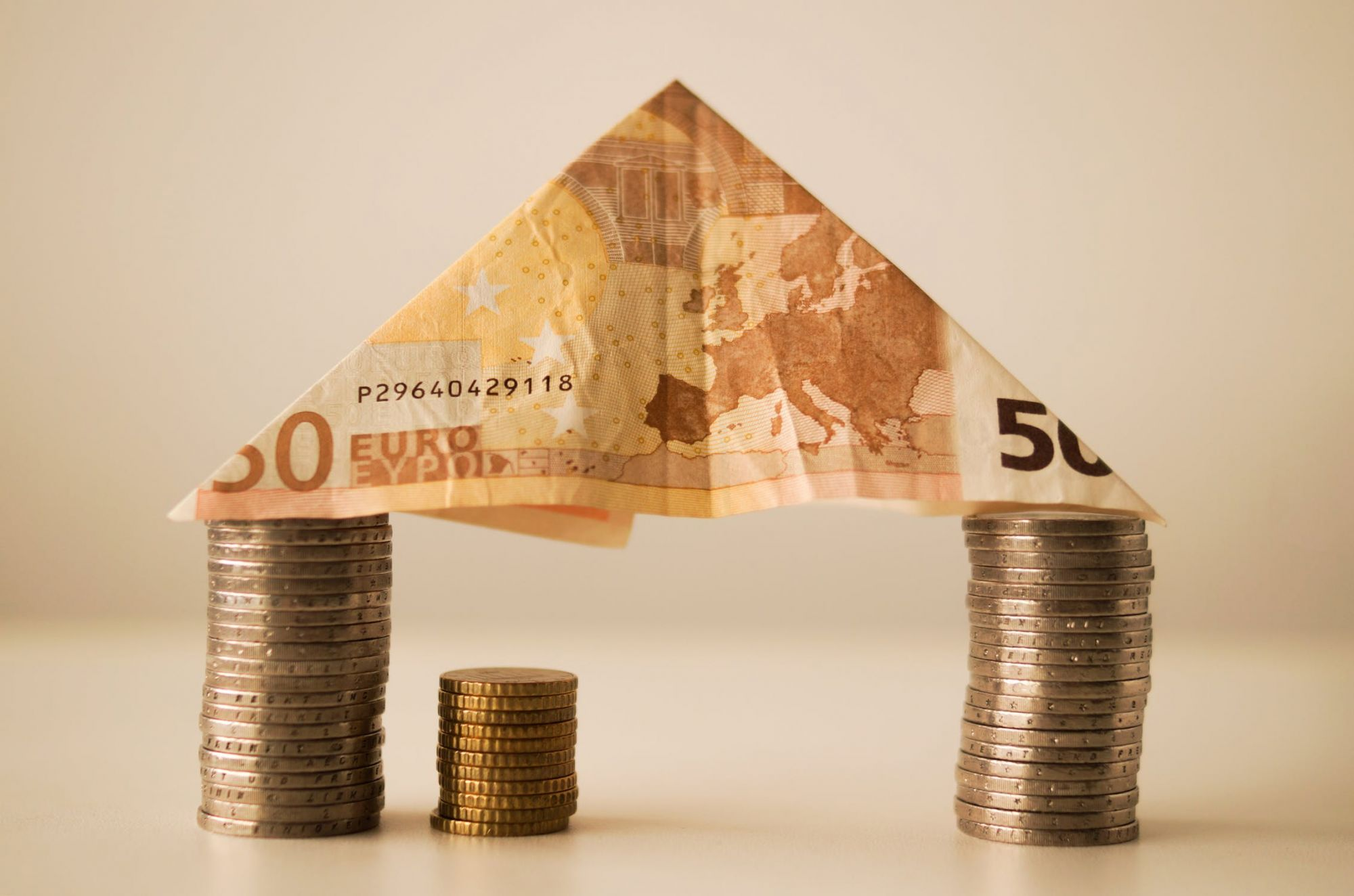 Hypotheekrente zal niet tot nauwelijks stijgen in 2019