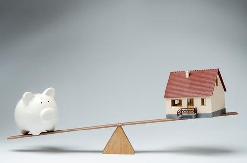 Wat komt er kijken bij een extra of hogere hypotheek voor je eigen huis?