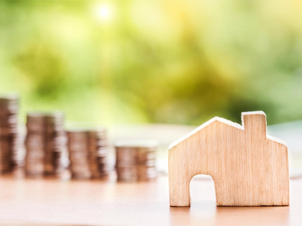 Hypotheek zonder NHG wordt sneller goedkoper