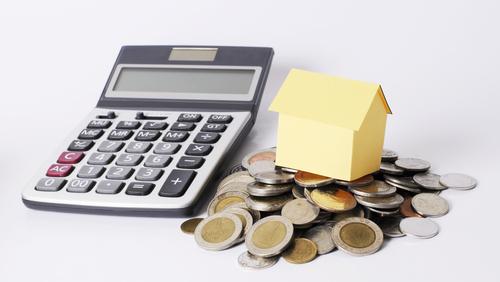 Kostengrens NHG-hypotheek stijgt in 2020