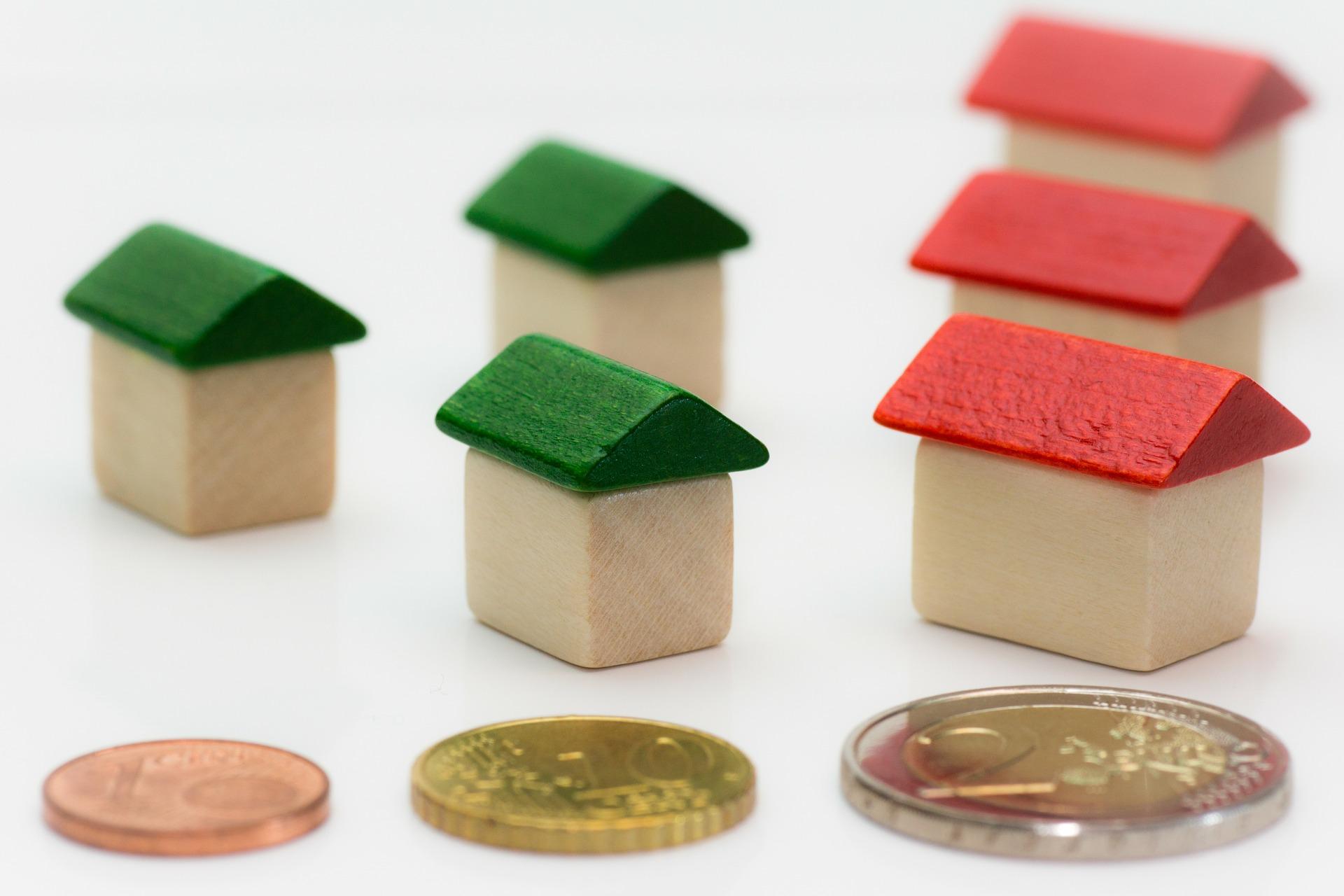 Verhoging hypotheekrente door corona