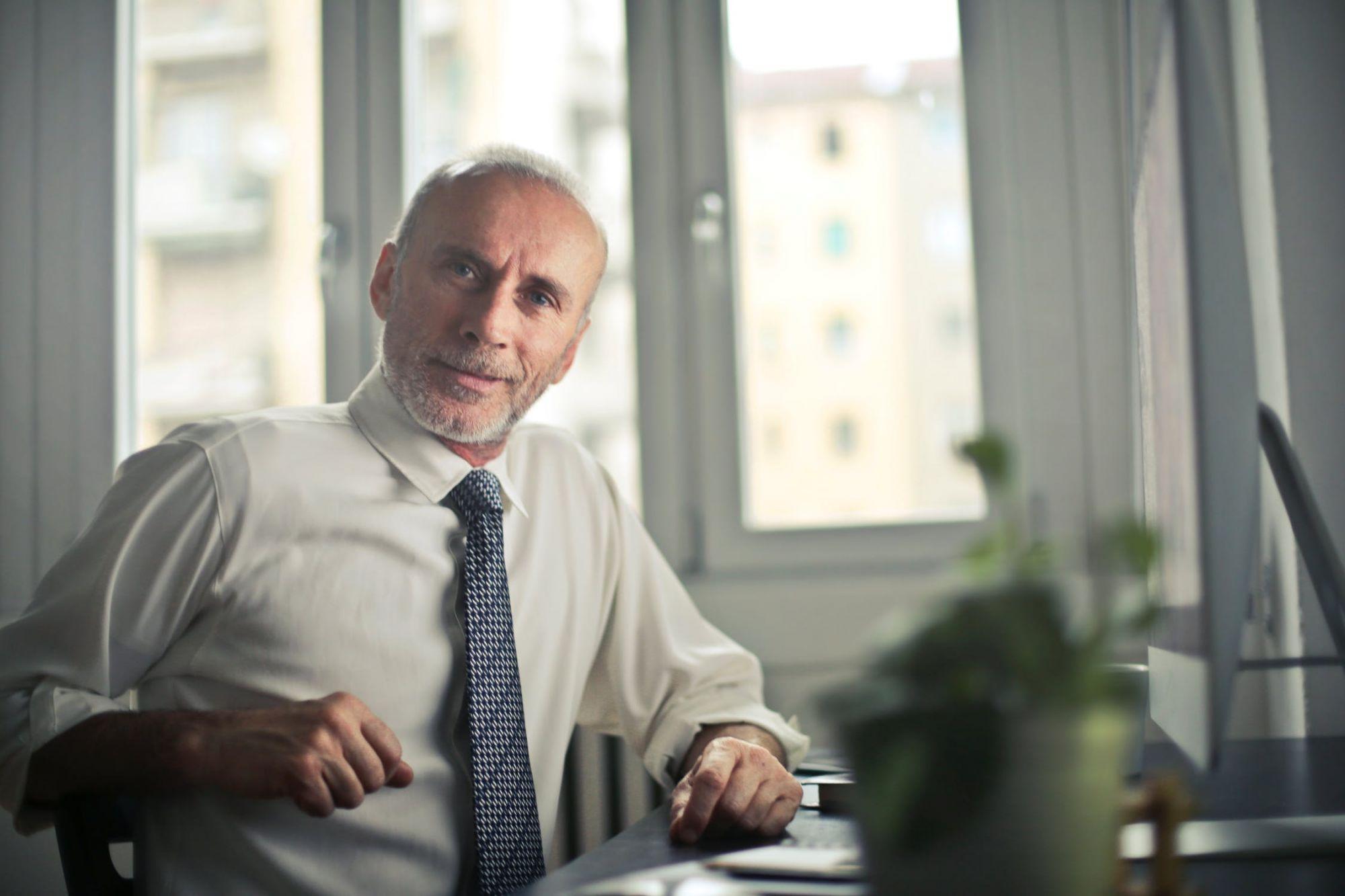 Hypotheek voor ouderen lastig af te sluiten?