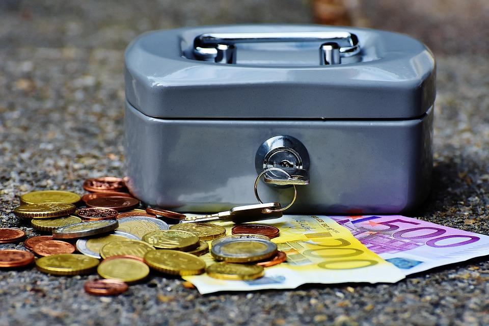 Strengere regels voor leningen
