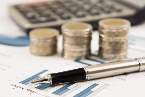 Stijgende rentekosten maken leningen afsluiten duurder
