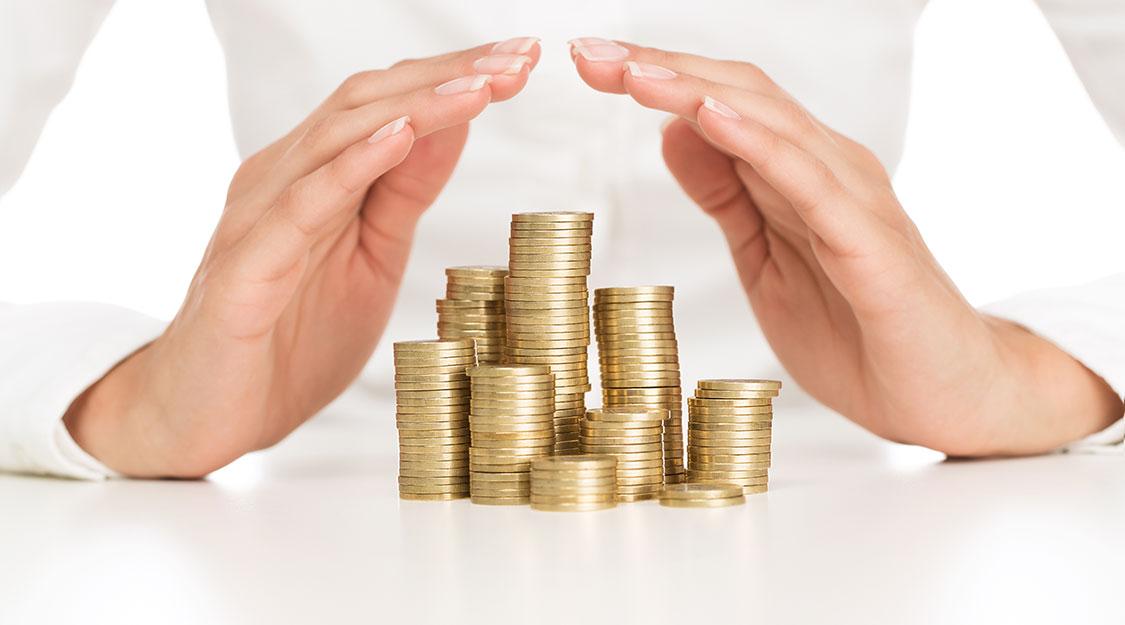 Vaker betalingsproblemen door zelf krediet afsluiten