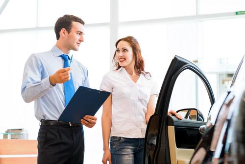 De bonus-maluskorting bij autoverzekering