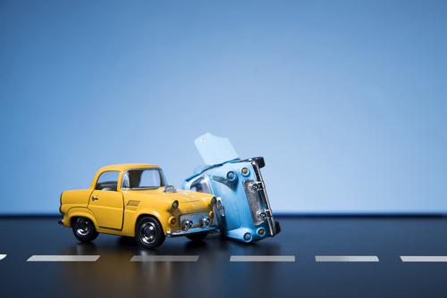 Check verzekering bij auto-aankoop via particulier