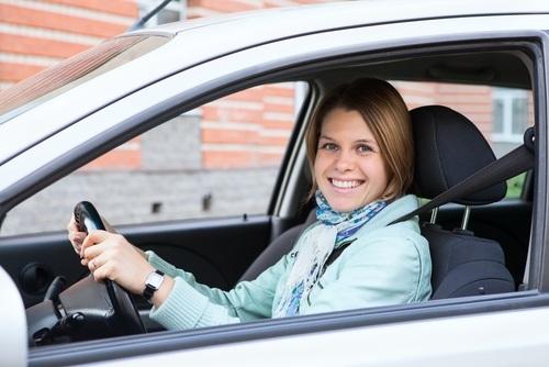 Zuid-Hollandse jongeren duurste uit bij autoverzekering