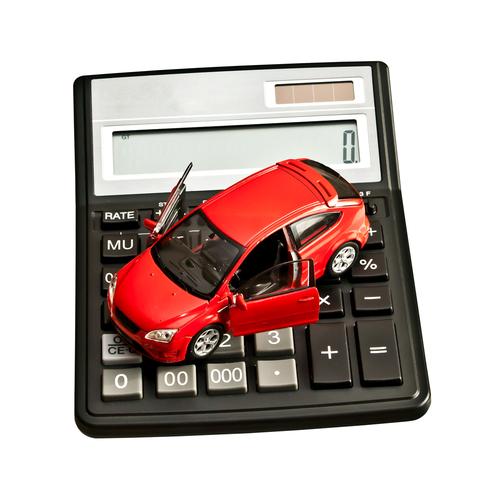 Goed om te weten omtrent autoverzekeringen