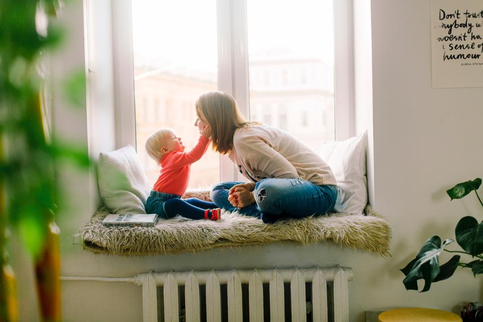 Tips voor keuze zorgverzekering voor gezinnen
