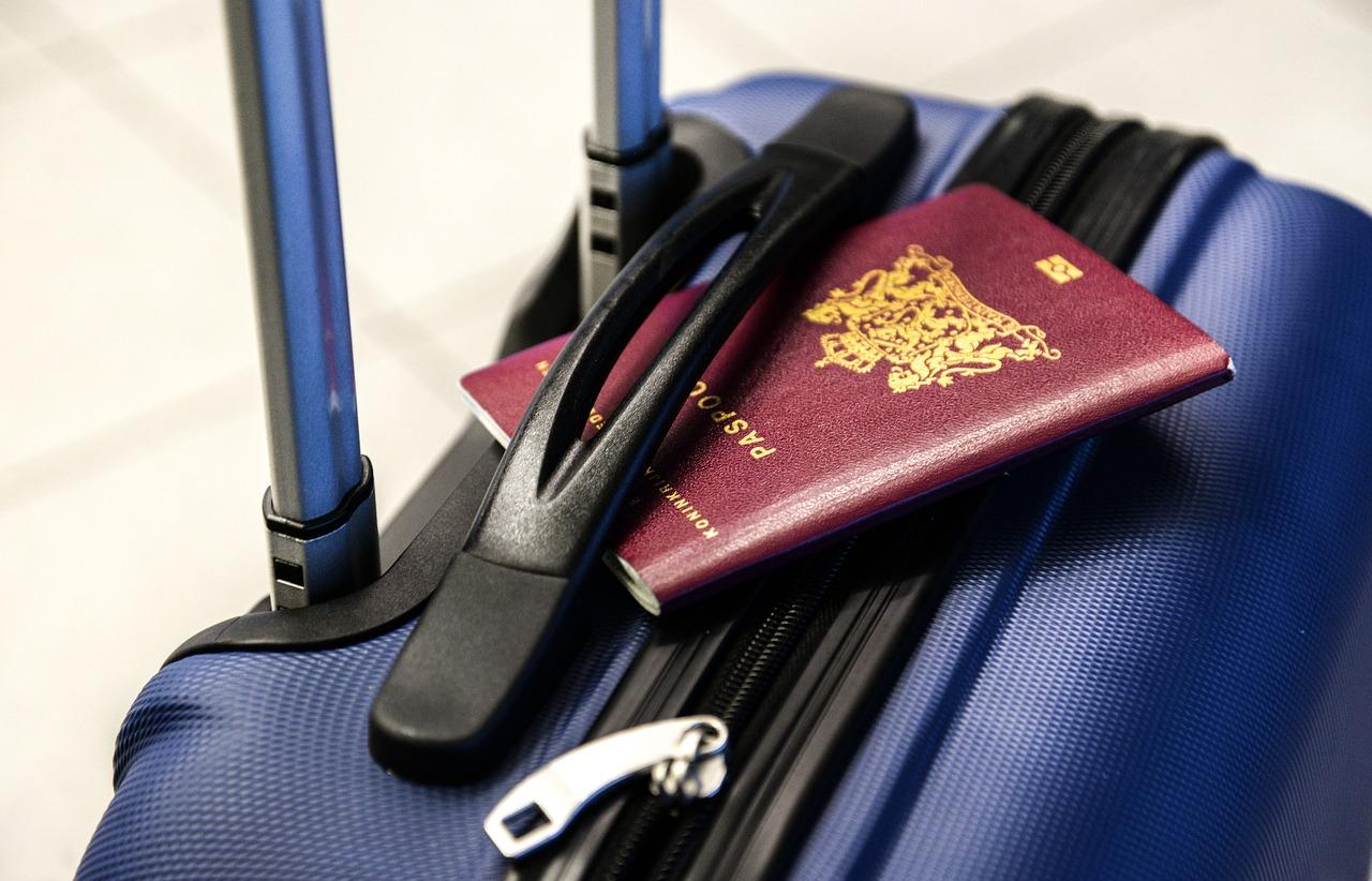 Op reis naar China? Check je verzekering!