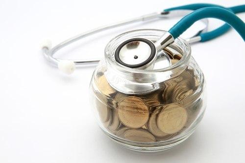 Steeds minder wanbetalers van premie zorgverzekering