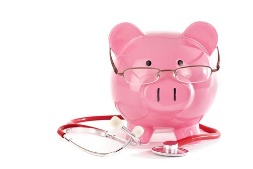 Consumenten weten niets over aanpassing collectieve zorgverzekering