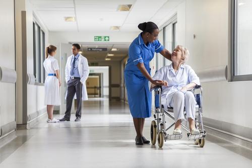 Precieze zorgkosten voor eigen rekening vaak onduidelijk