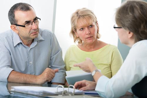 Tarieven hypotheekadvies flink gedaald
